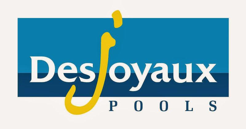 desjoyaux_logo