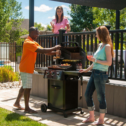 grill_img