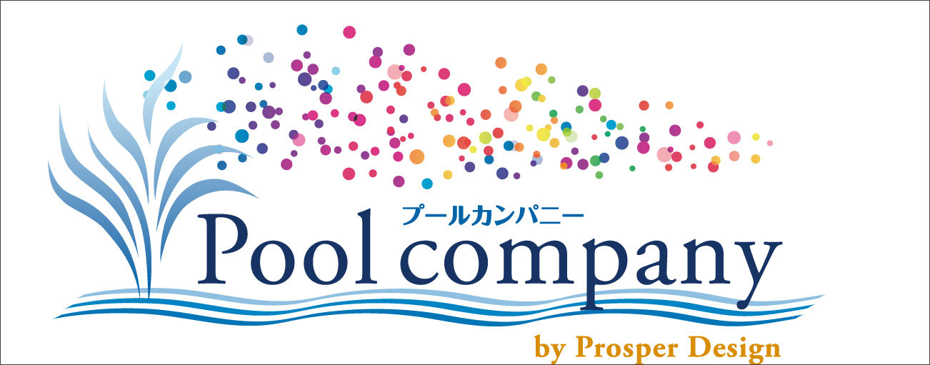 poolcompany